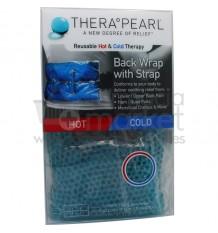 Therapearl Faja Lumbar Abdominal  Frio Calor