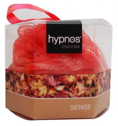 Hypnos Esponja Sense rojo