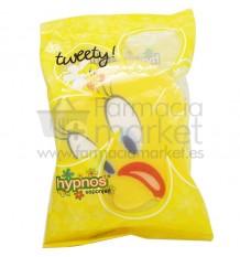 Hypnos Esponja Twwety Pilon Amarilla
