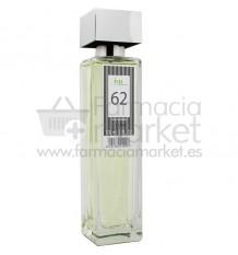 Iap Pharma 62 Perfume Hombre 150 ml