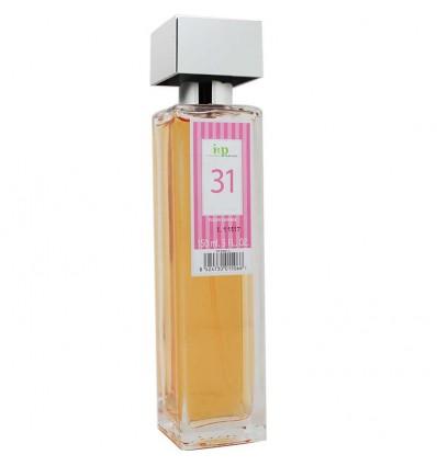 Iap Pharma 31 Perfume Mujer 150 ml