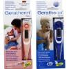 Geratherm Termometro Digital