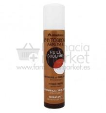 Arkosol Aceite Sublime 100 ml