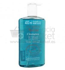 Avene Cleanance 400 ml