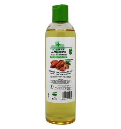 Rueda Farma Aceite de Almendras 300 ml