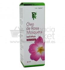 Rueda Farma Aceite de Rosa Mosqueta 30 ml