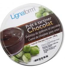 Lignaform Crema chocolate Untar