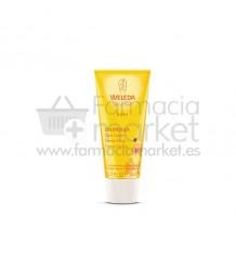 Weleda Calendula Bebe Crema Facial 50 ml
