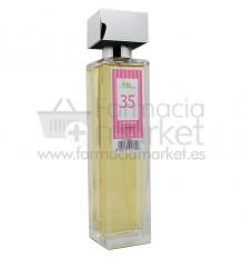 Iap Pharma 35 Perfume Mujer 150 ml