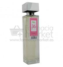 Iap Pharma 36 Perfume Mujer 150 ml