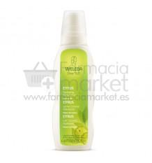 Weleda Citrus Leche Corporal Hidratante 200 ml