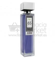 Iap Pharma 65 Perfume Hombre 150 ml