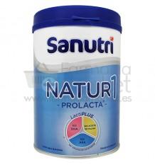 Sanutri Natur 1 800 g