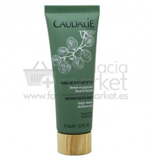 Caudalie Mascarilla Instante Detoxificante 75 ml