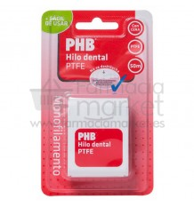 Phb Hilo Dental 50 m