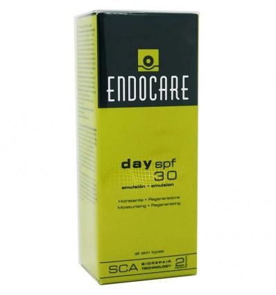 Endocare Day Sense Spf30 50 ml