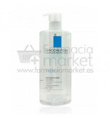 La Roche Posay Solucion Micelar 750 ml