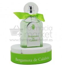 Green Botanics Bergamota de Calabria 100 ml