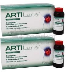 Artilane 30 Viales Pack Duplo