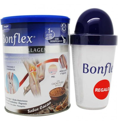 Bonflex Recovery Collagen 397.5 g