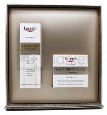 Eucerin Pack Ritual Belleza Elasticity Hyaluron