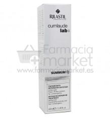 Cumlaude Summum Rx Gel Antiedad 40 ml