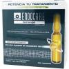 Endocare Tensage Ampollas 20 Unidades Regalo