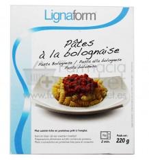 Lignaform Pasta Bolognesa 220 g