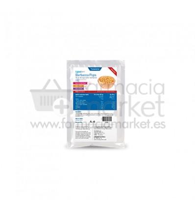 Lignaform Barbacoa Pops 30 g