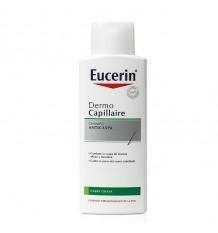 Eucerin Shampoo gegen Schuppen ph5 250 ml