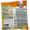 Em-Eukal Bonbons Orange 50 g d'approvisionnement