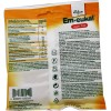 Em-Eukal Candy Orange 50 g supply