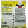 Em-Eukal Bonbons au Citron 50 g d'approvisionnement