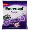 Em-Eukal Bonbons Sage 50 g