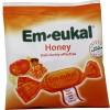 Em-Eukal Caramelos Miel 50 g