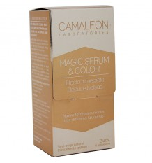 Camaleon Magic Serum Color Reduce Bolsas