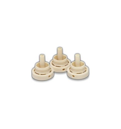 Dr Browns Valves Wide Mouth