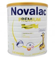 Novalac 1 premium 800 g