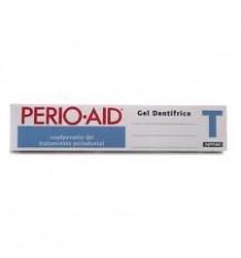 Perio Aid Gel Tratamento 75