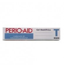 Perio Aid Treatment Gel 75