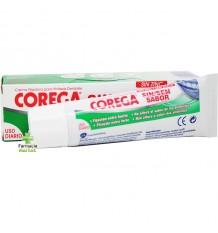 Oferta Corega crema fijación Sin Sabor 40 ml