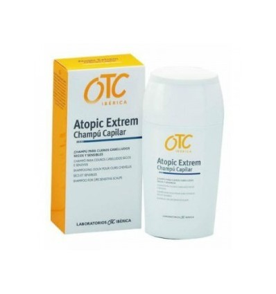 Atopic Extrem Champú 200 ml