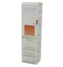 Vichy Normaderm Teint Maquillaje fluido 45 Gold Dore 30 ml oferta
