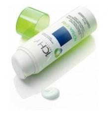 Vichy Normaderm tri activ tratamiento hidratante