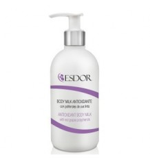 ESDOR Body Milk Antioxidante 300ml