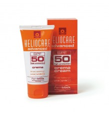 Heliocare 50 Gel 200 ml