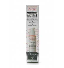 Avene Eluage Crema 30 ml