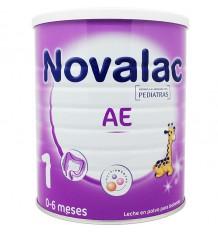 Novalac 1 AE 800 g