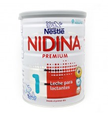 Nidina 1 Premium 800 g