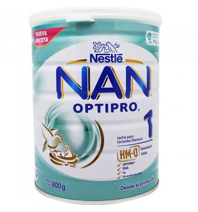 Nan Optipro 1 800 g